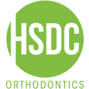 hobart specialist dental centre-orthodontics square logo