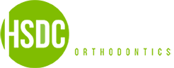 Hobart Specialist Dental Centre - Orthodontics